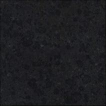 YIXIAN BLACK GRANITE