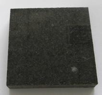 GRANITE TILES-YIXIAN BLACK GRANITE