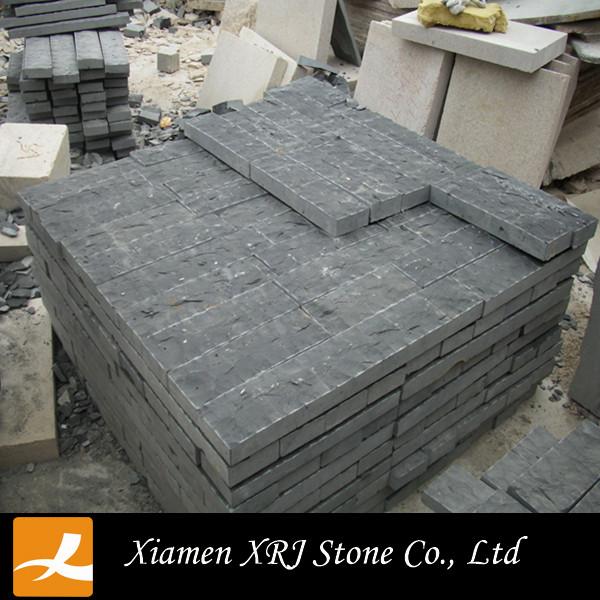 zp black basalt