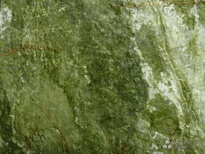 Danton Green Onyx