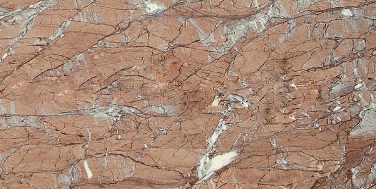 Brown Marble Tiles