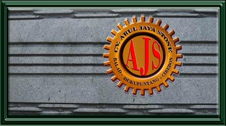 Andesite Lavastone Alor3