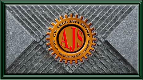 Andesite Lavastone Alor5