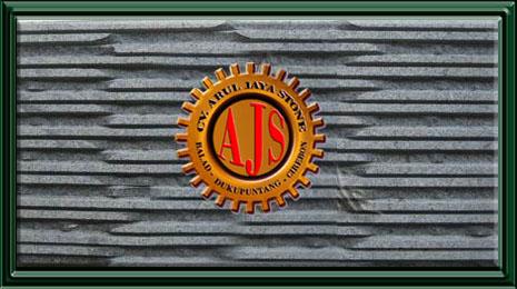 Andesite Lavastone Alor6