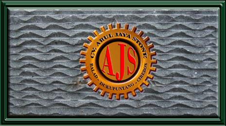 Andesite Lavastone Alor7