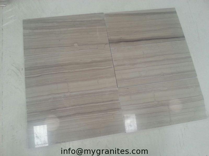 China marble tile athens grey