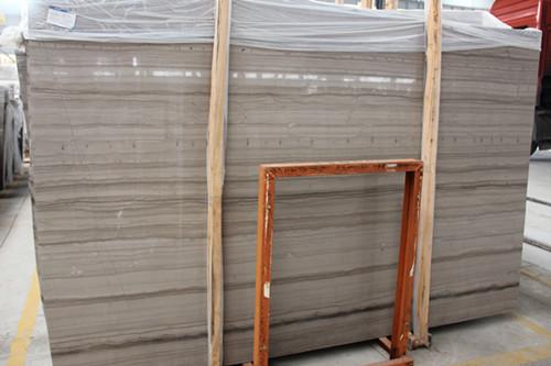 China Marble Athen Wood Vein