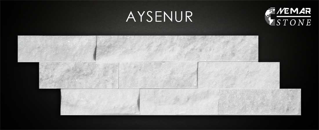 AYSENUR