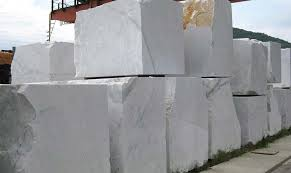 stone blocks for sale