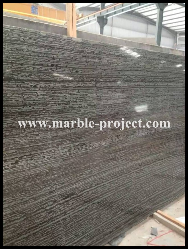 Bamnoo Zebra marble tiles Bamboon Zebra marble slab