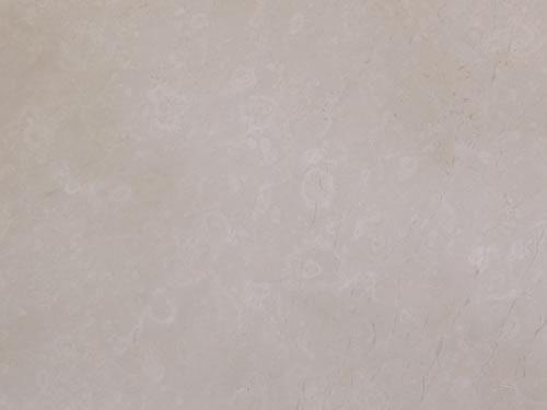 bianco beige