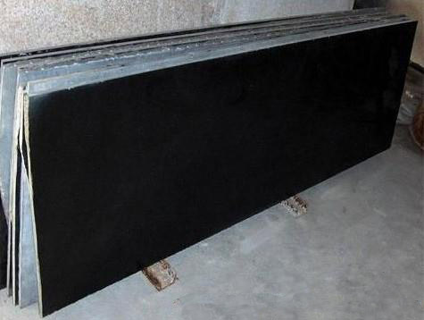 shanxi black granite