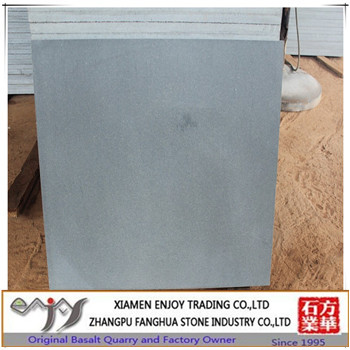 China Bluestone Basalt