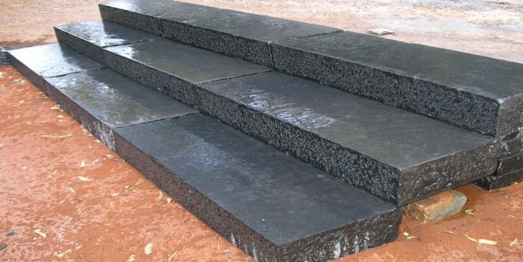 Bluestone Stairs Cheap Bluestone Stair Treads And Risers