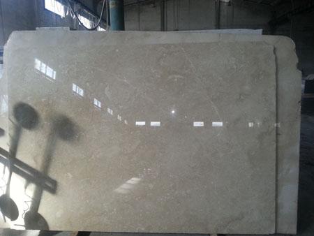 bursa beige marble