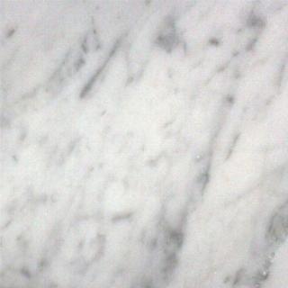 Carrara Bianco Gioia