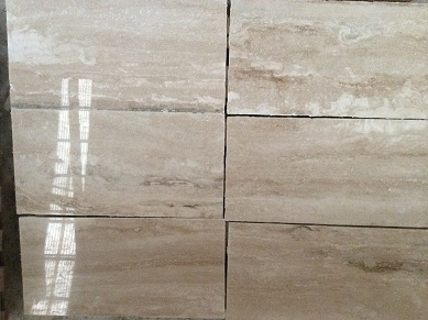 Roman Travertine Classic C