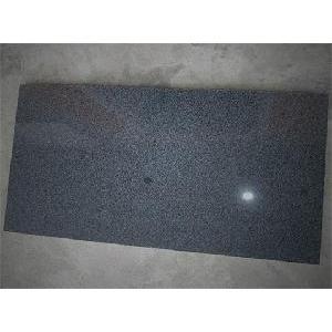 Chinese Granite G654 Granite