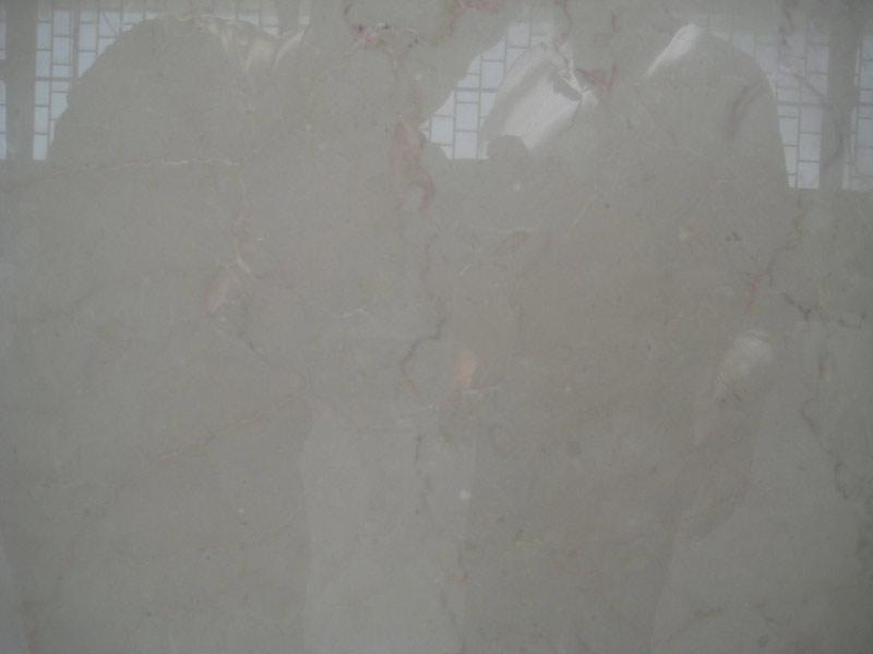 dehbid marble stone