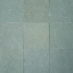 Flooring Slate Stone