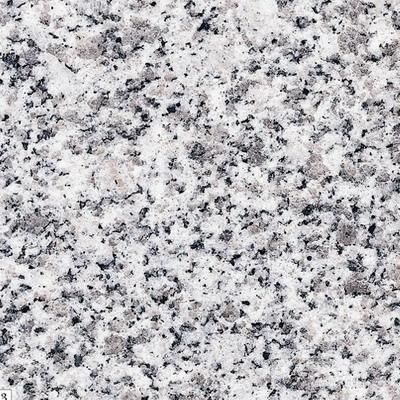 PC Violet Granite