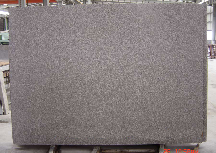 G664 Graniet Slabs, The Cheapest China Red Granit