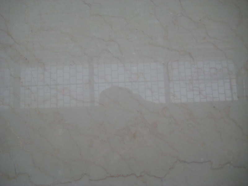 golden desighn marble