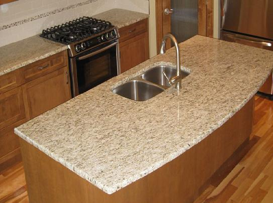 export all kind of countertop