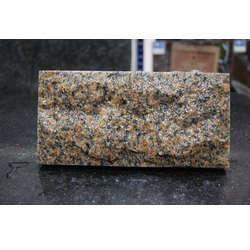 Granite Decorative Stones