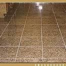 Granite Tile