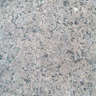 Grey Granite Khorramdarreh