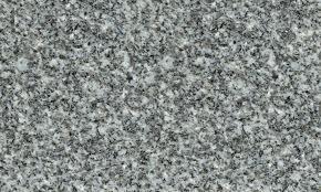 Binh Dinh Granite