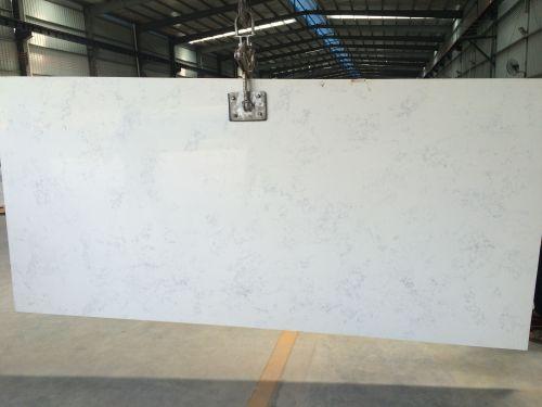 White Chocolate Quartz Stone Quartz countertops white quartz