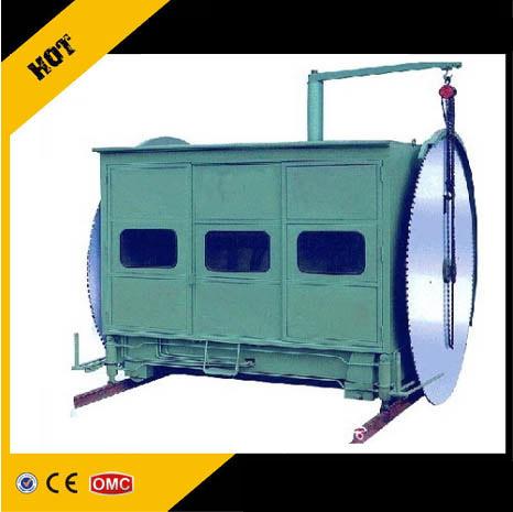 Stone Mining Machine made in China