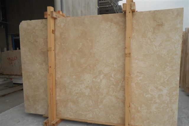 CLASSIC TRAVERTINE CROSSCUT