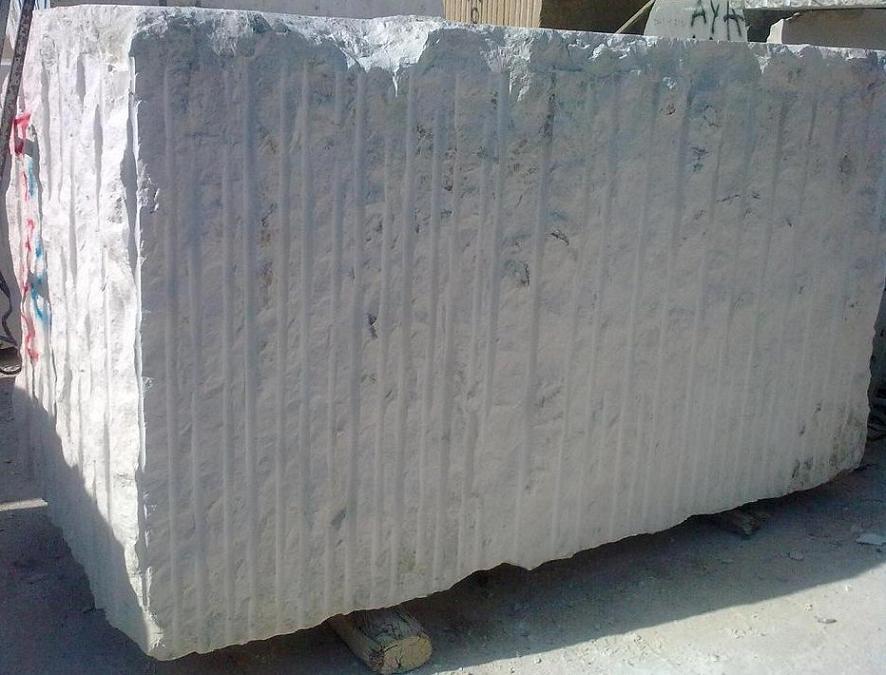limestone blocks natural blocks