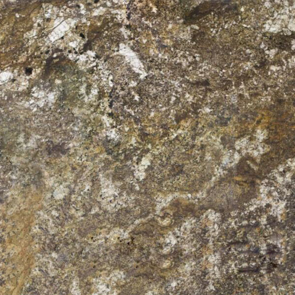 GRANITE SLAB POLISHED CARNAVAL