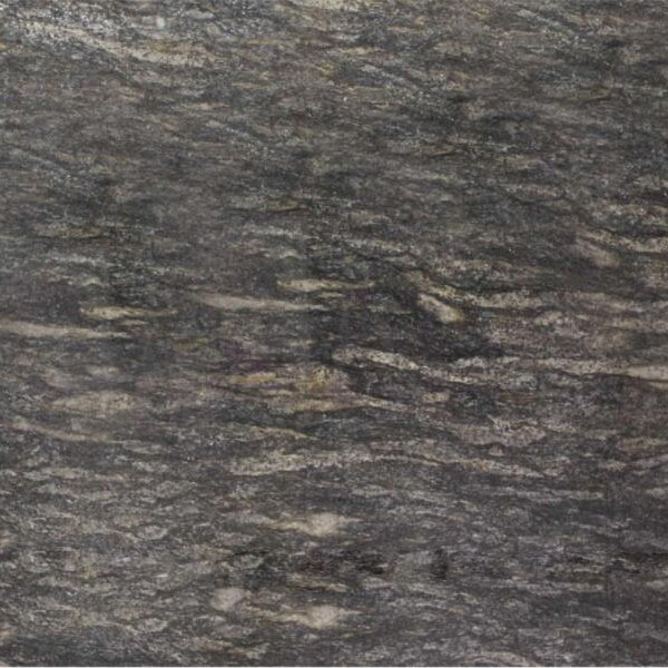 GRANITE SLAB POLISHED PLATINUM
