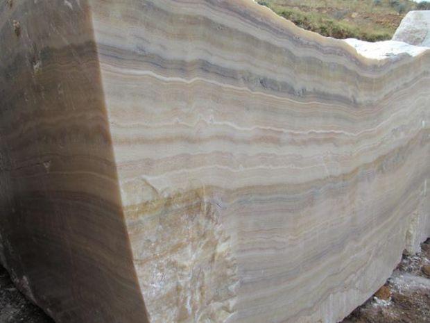 yellow onyx stone natural blocks
