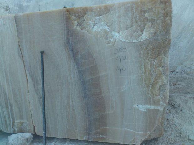 turkey stone onyx