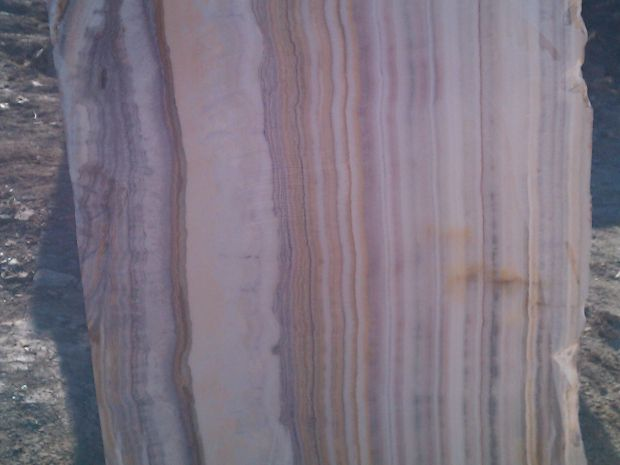 Blocks Stone Onyx