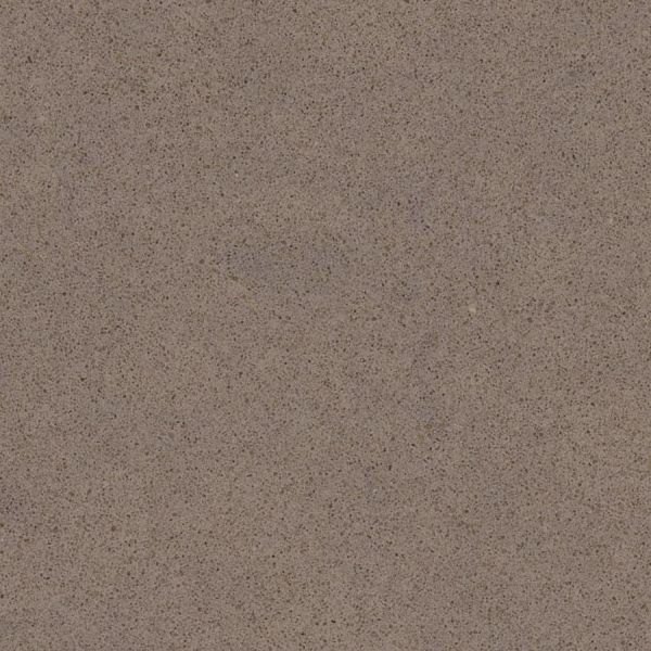 4330 Ginger Caesarstone Quartz - Brown Quartz