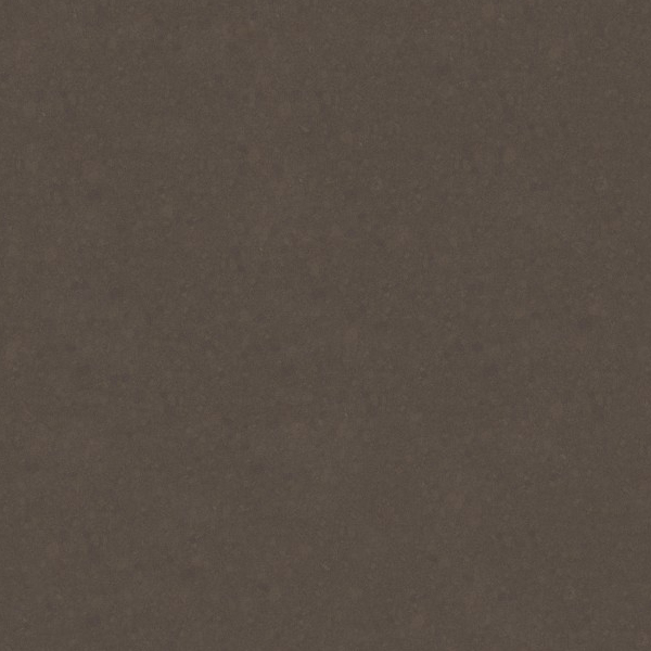 4350 Lagos Blue Caesarstone Quartz - Brown Quartz