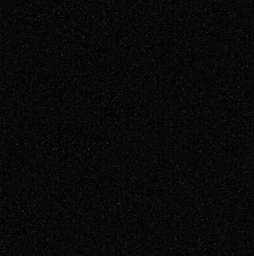 883 Black