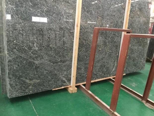 ANGEAN SEA MARBLE Marble in Blocks Slabs Tiles