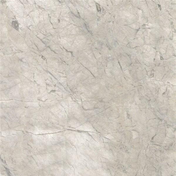 ASG Platinum Beige Marble