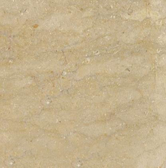 Abade Filetto Marble