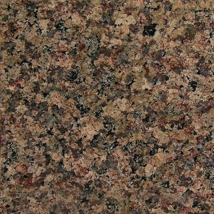 Abboud Granite