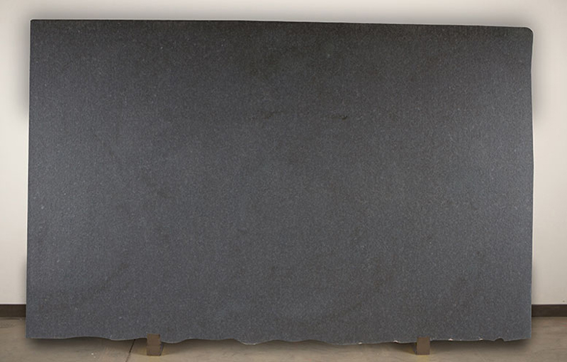 Absolute Zimbabwe Black Granite Slabs with Competitive Price