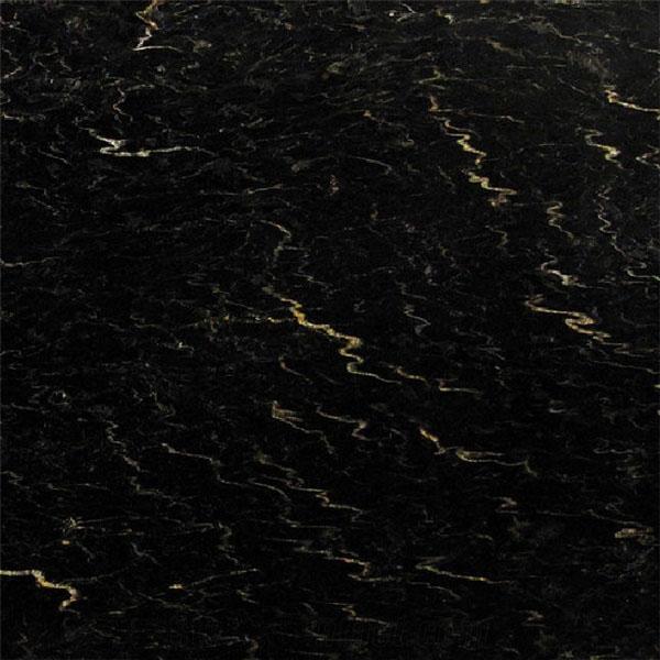 Acadian Granite